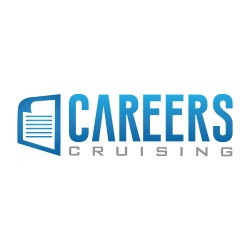 careerscruising