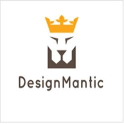 designmantic_