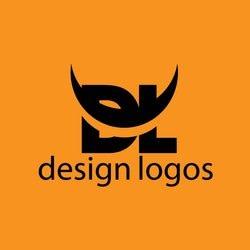 design__logos