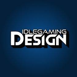 idlegaming