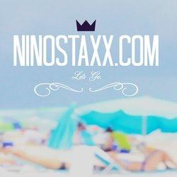 ninostaxx