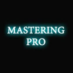 masteringsounds