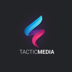 tacticmedia90