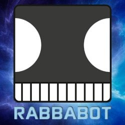 rabbabotmusic