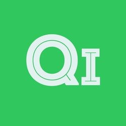 quickintros