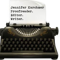 jkarchmer