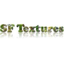 sftextures