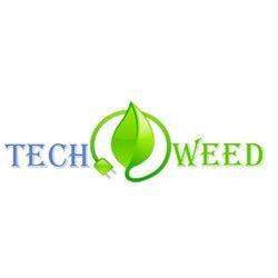techweedss