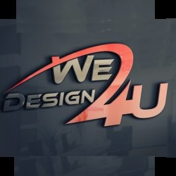 wedesign4u