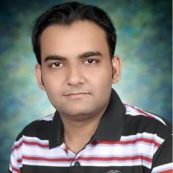 asad_mughal92
