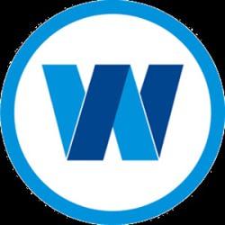 webworkbest