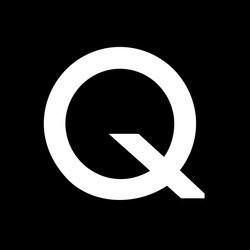 quotesologist
