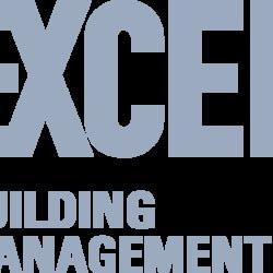 excelmanagement