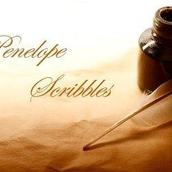 p_scribbles