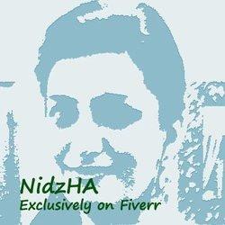 nidzha