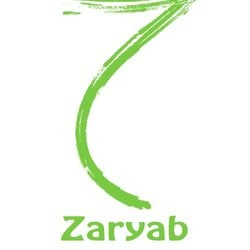 zaryab58