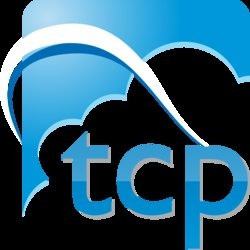 tcp_services