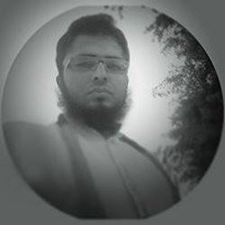 bilal_umar