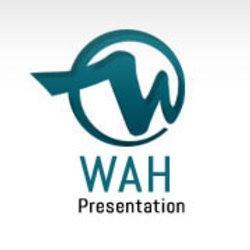 wahpresentation