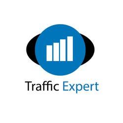 traffic_expert7