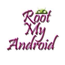 rootmyandroid