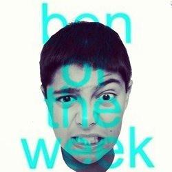 benoftheweek
