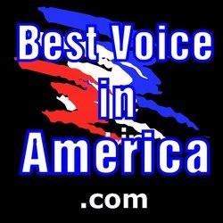 bestvoice