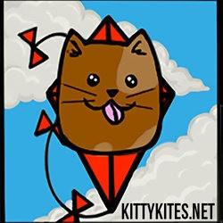 kittykitesgame