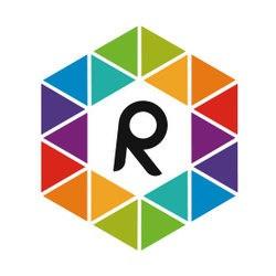 rcandesign