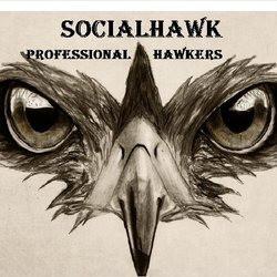 socialhawk