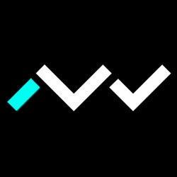 maxwavestudio
