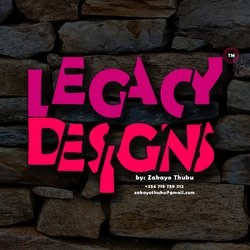 legacydesignske