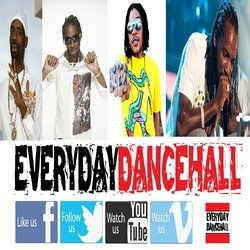 dancehallpromo