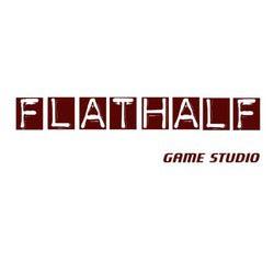 flathalf_games
