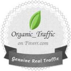 organic_traffic