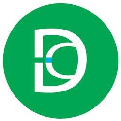 design_care