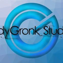 gronki6c