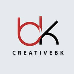 creativebk