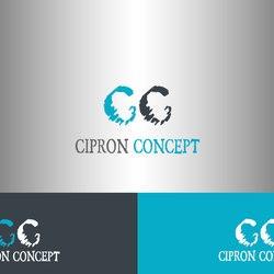 cipron