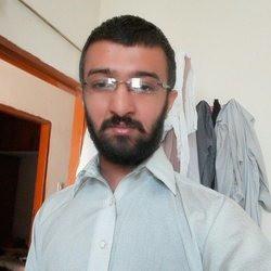 m_ahmed053