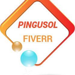 pingusol