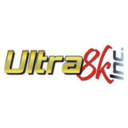 ultra8k_inc