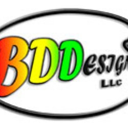 bddesign
