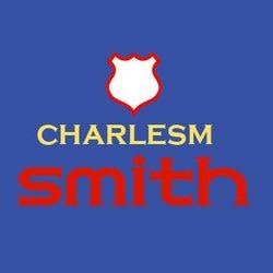 charlesmsmith