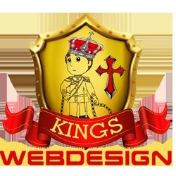 kingswebdesign