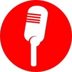 radiojinglesuk