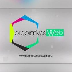 corporativosweb