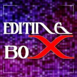 editingbox