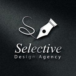 selectiveda