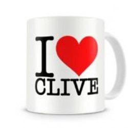 clive2